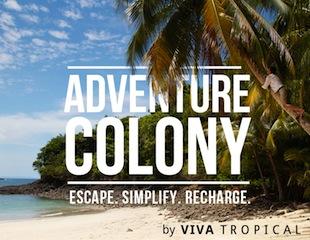 colony-310px